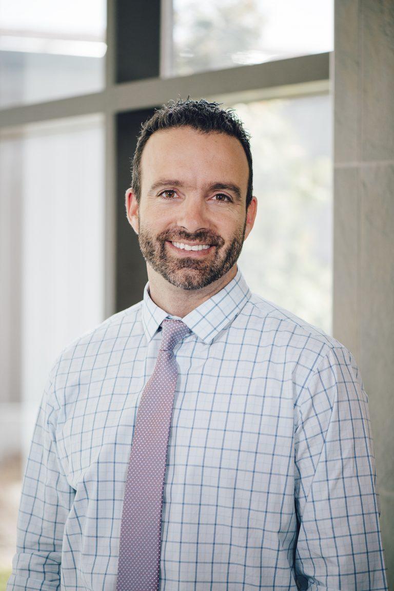 Rubens Durocher – Membre du Cabinet ATNQ 20-21
