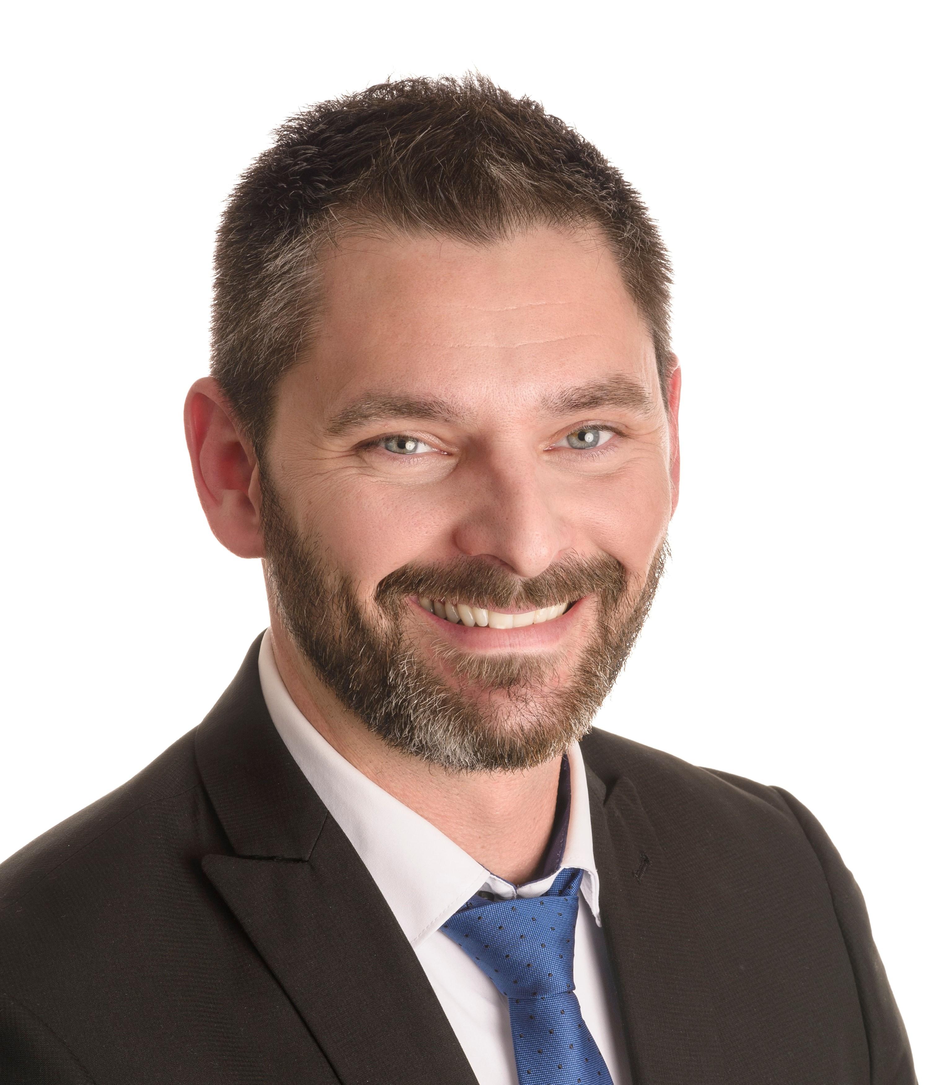 Christian Dubois – Membre du    Cabinet ATNQ 20-21
