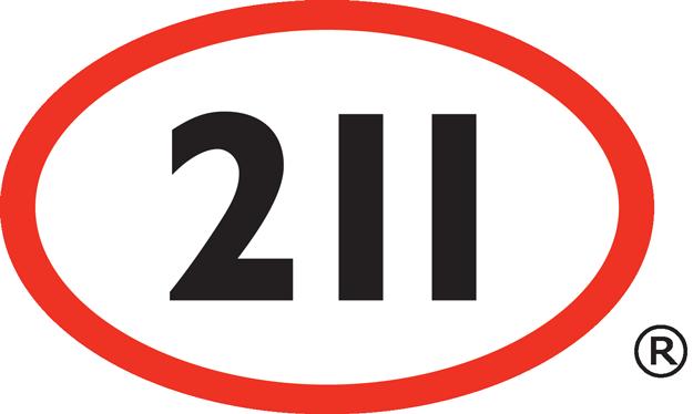 Le service 211 est maintenant disponible partout au Québec