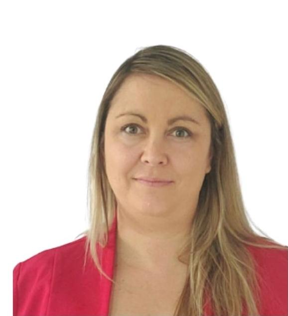 Valérye Bourassa devient la nouvelle directrice régionale de Centraide Centre-du-Québec