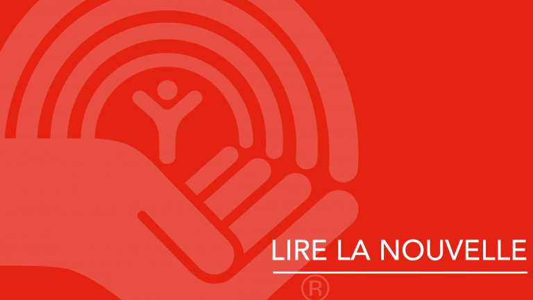 Fonds d'urgence pour l'appui communautaire :  plus de 860 000 $ investis par Centraide Lanaudière