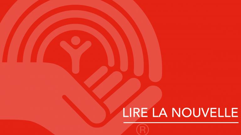 Fonds d'urgence pour l'appui communautaire :  plus de 560 000$ investis par Centraide Sud-Ouest du Québec
